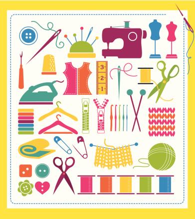 FAn page, patrones y handmade, diy, crochet, costura, patrones