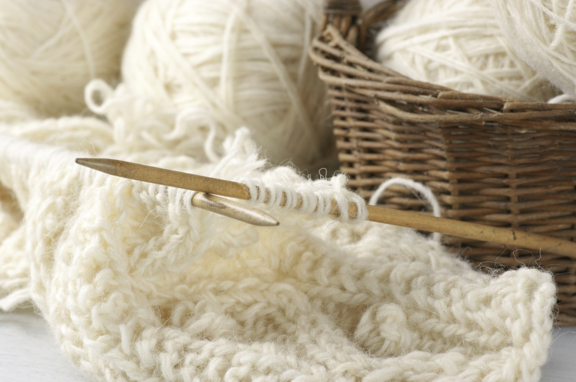 Patrones y handmade. El blog de costura y patronaje