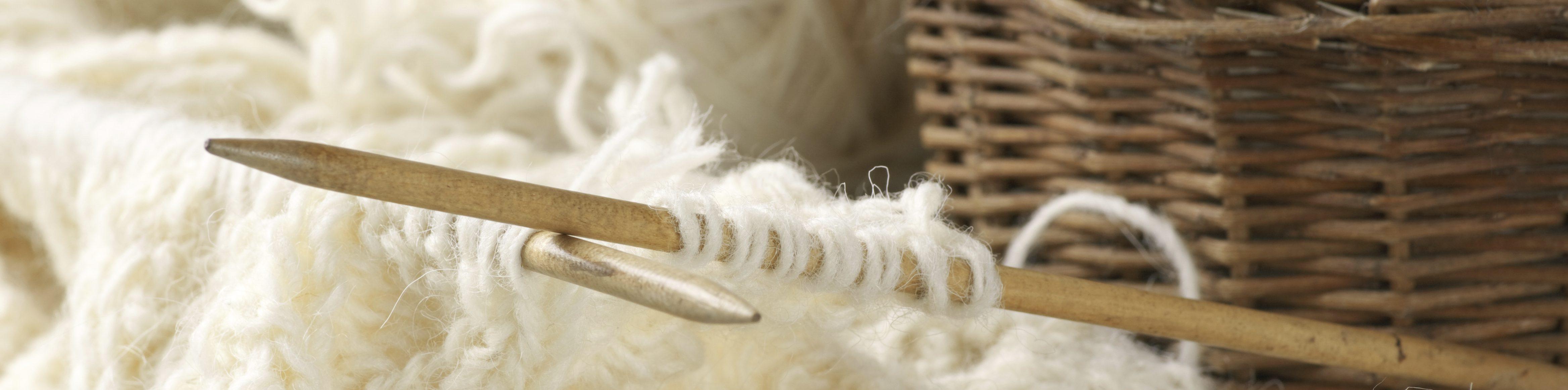 Patrones y Handmade