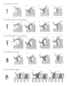 guia-puntos-crochet-2[1]