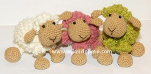 tutorial-oveja-amigurumi-crochet-sheep